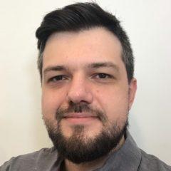 Celso Batista