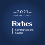 FC2-Social-Square-2021