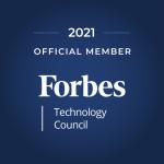 FTC-Badge-Square-BlueGradient-2021