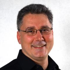 Jerry Loethen